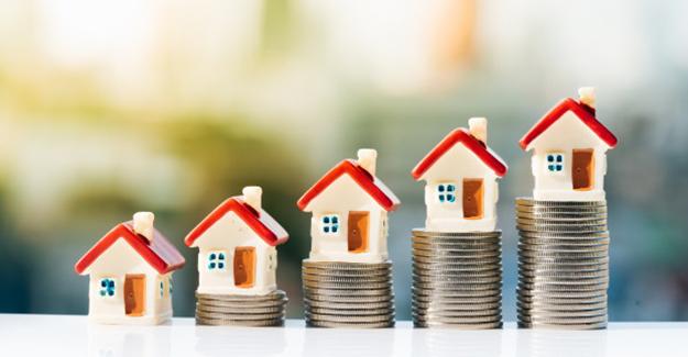 REIDIN - GYODER Yeni Konut Fiyat Endeksi Ekim 2020 sonuçları açıklandı!