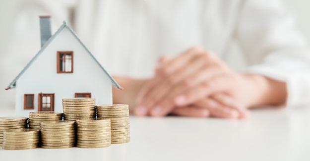 Yapı Kredi konut kredisi 19 Kasım 2020!