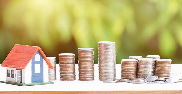 Yapı Kredi konut kredisi 24 Kasım 2020!