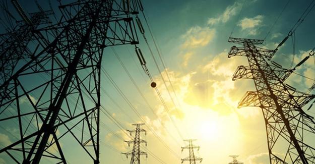 Balıkesir elektrik kesintisi 11-12 Aralık 2020!
