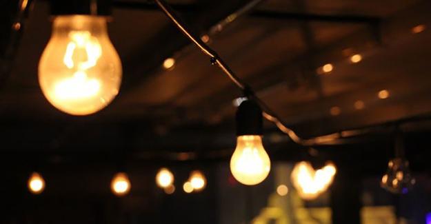 Balıkesir elektrik kesintisi 4-5 Aralık 2020!