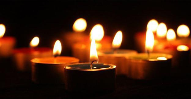 Bursa elektrik kesintisi 18-19 Aralık 2020!
