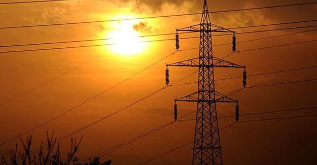 Bursa elektrik kesintisi 27-28 Aralık 2020!