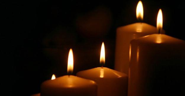 Bursa elektrik kesintisi 6-7 Aralık 2020!