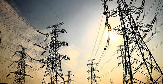 Çanakkale elektrik kesintisi 20-21 Aralık 2020!
