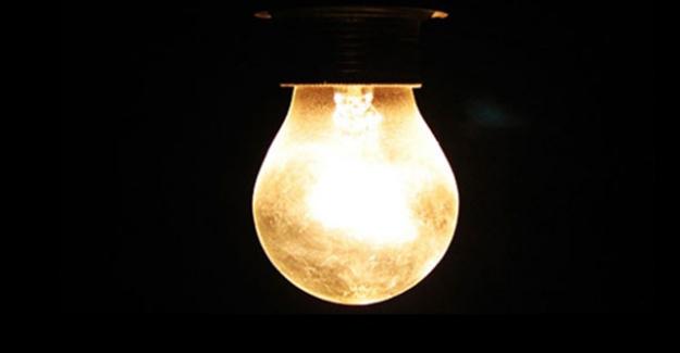 Çanakkale elektrik kesintisi 28 Aralık 2020!
