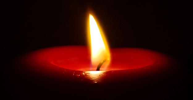 Çanakkale elektrik kesintisi 8-9 Aralık 2020!
