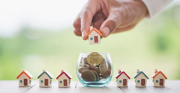 Garanti Bankası konut kredisi 17 Aralık 2020!
