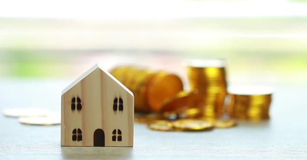 Garanti Bankası konut kredisi 29 Aralık 2020!