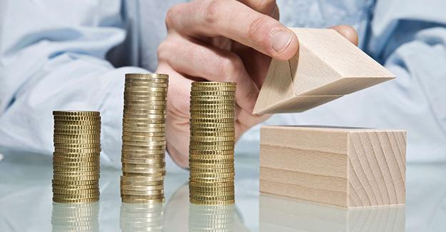 Garanti Bankası konut kredisi 8 Aralık 2020!