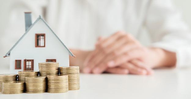 Halk Bankası konut kredisi 18 Aralık 2020!