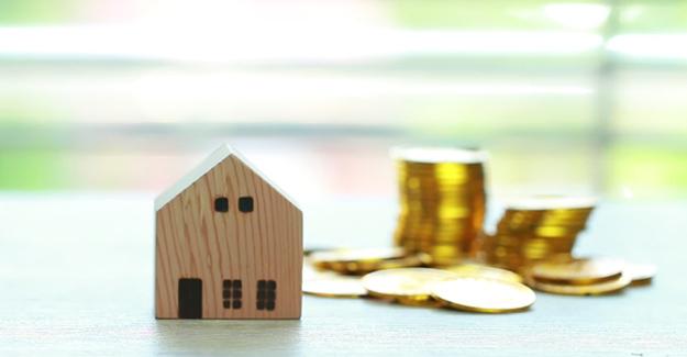 Halk Bankası konut kredisi 31 Aralık 2020!