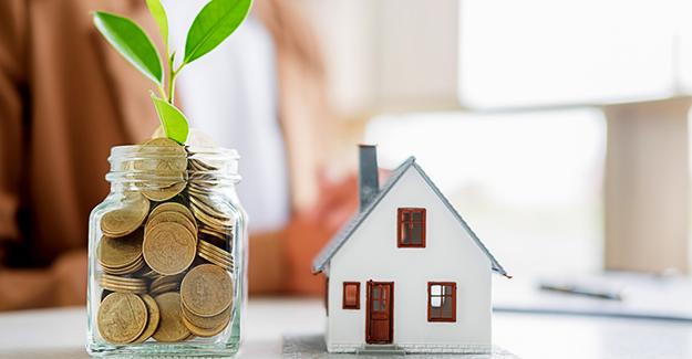 QNB Finansbank konut kredisi 22 Aralık 2020!