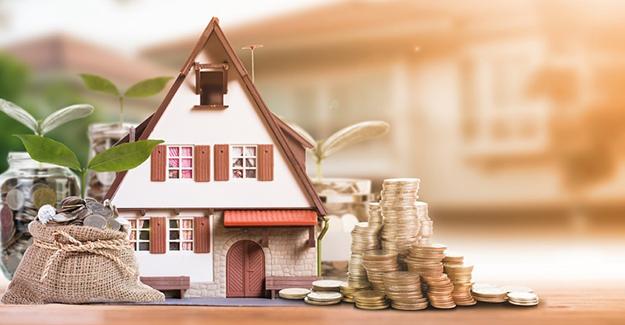 QNB Finansbank konut kredisi 8 Aralık 2020!