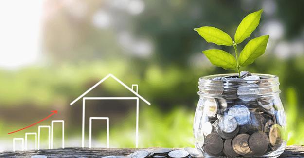 Yapı Kredi konut kredisi 16 Aralık 2020!