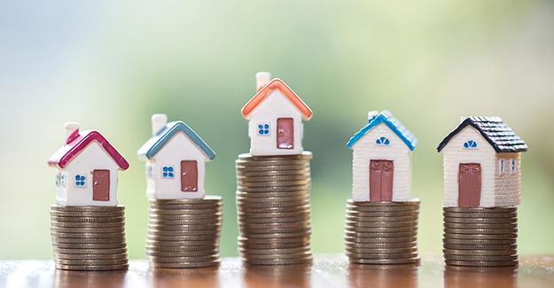 Yapı Kredi konut kredisi 17 Aralık 2020!