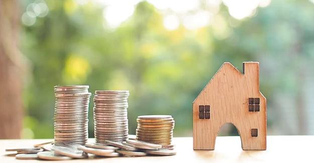 Yapı Kredi konut kredisi 31 Aralık 2020!