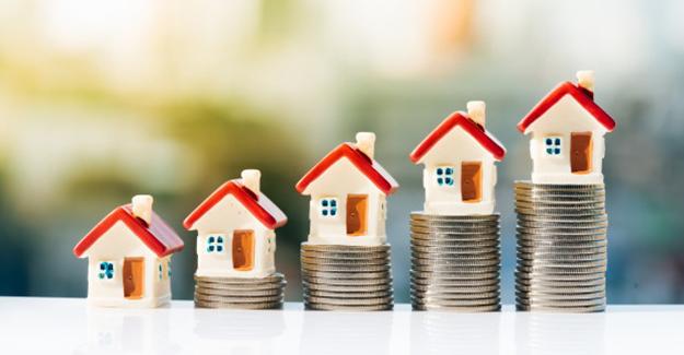 Yapı Kredi konut kredisi 7 Aralık 2020!