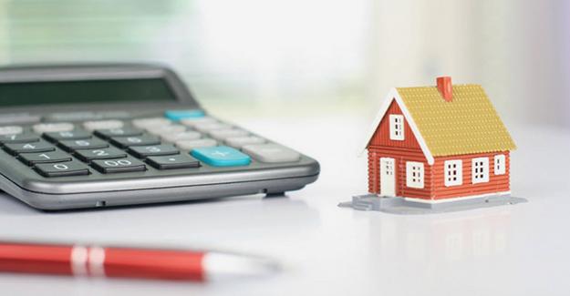 Ziraat Bankası konut kredisi 24 Aralık 2020!