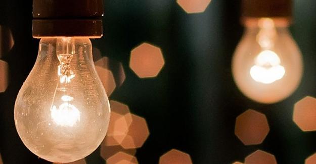 Balıkesir elektrik kesintisi 17-18 Ocak 2021!