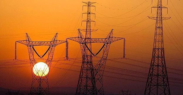 Balıkesir elektrik kesintisi 25 Ocak 2021!