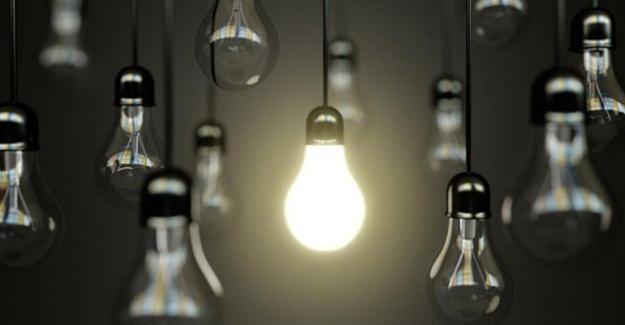 Bursa elektrik kesintisi 10-11 Ocak 2021!