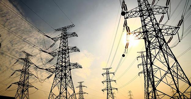 Bursa elektrik kesintisi 8-9 Ocak 2021!