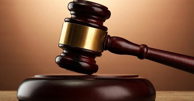Bursa Yıldırım Belediyesi taşınmaz satışı 26 Ocak 2021!