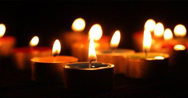 Çanakkale elektrik kesintisi 17-18 Ocak 2021!