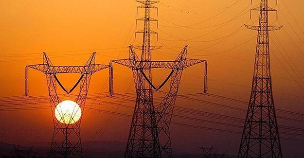 Çanakkale elektrik kesintisi 19-20-21 Ocak 2021!