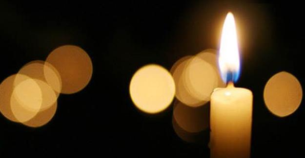 Çanakkale elektrik kesintisi 26-27-28 Ocak 2021!