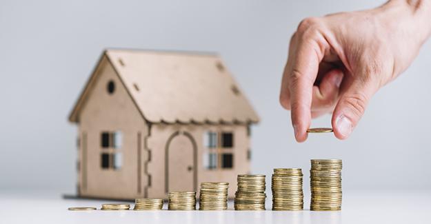 Garanti Bankası konut kredisi 4 Ocak 2021!
