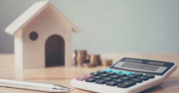 Garanti Bankası konut kredisi 5 Ocak 2021!