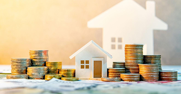 Halk Bankası konut kredisi 12 Ocak 2021!