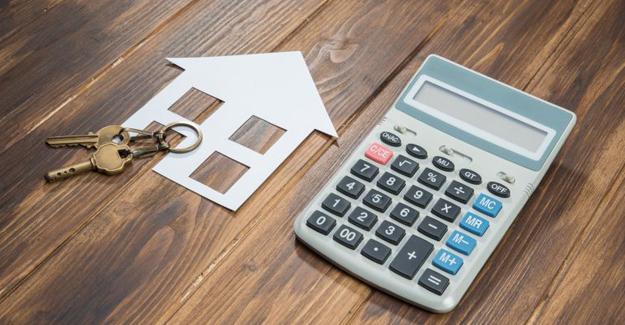 Halk Bankası konut kredisi 14 Ocak 2021!
