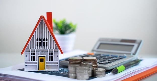 Halk Bankası konut kredisi 15 Ocak 2021!