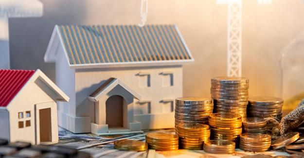 Halk Bankası konut kredisi 28 Ocak 2021!