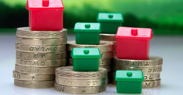 QNB Finansbank konut kredisi 14 Ocak 2021!