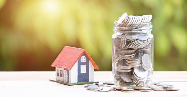 QNB Finansbank konut kredisi 15 Ocak 2021!