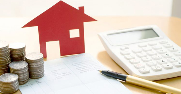 QNB Finansbank konut kredisi 20 Ocak 2021!