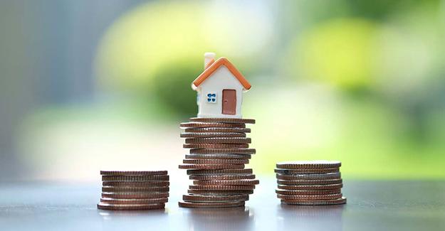 QNB Finansbank konut kredisi 25 Ocak 2021!