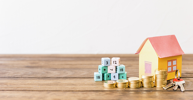 QNB Finansbank konut kredisi 4 Ocak 2021!