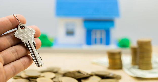 QNB Finansbank konut kredisi 7 Ocak 2021!