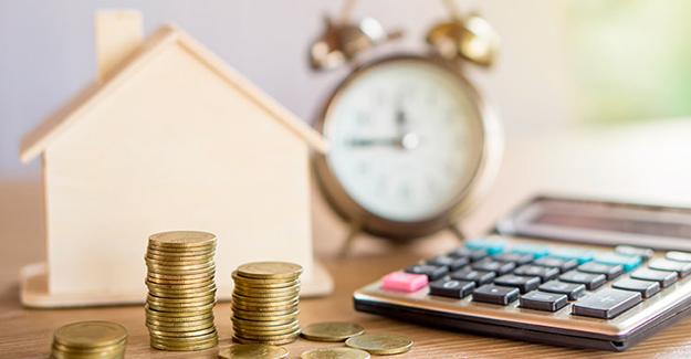 REIDIN - GYODER Yeni Konut Fiyat Endeksi Aralık 2020 sonuçları açıklandı!