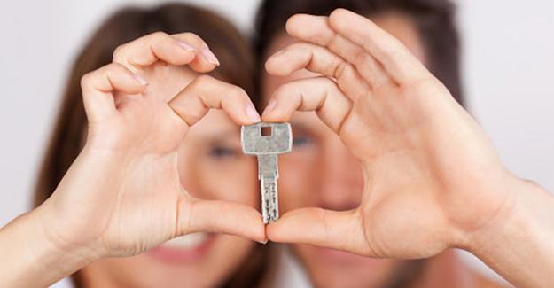 Yabancı yatırımcıların yeni gözdesi Sarıyer ve Kağıthane oldu!