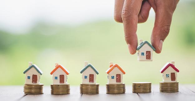 Yapı Kredi konut kredisi 12 Ocak 2021!