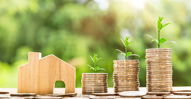Yapı Kredi konut kredisi 5 Ocak 2021!