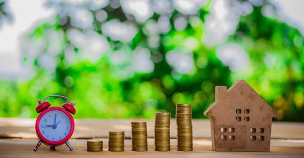 Ziraat Bankası konut kredisi 15 Ocak 2021!