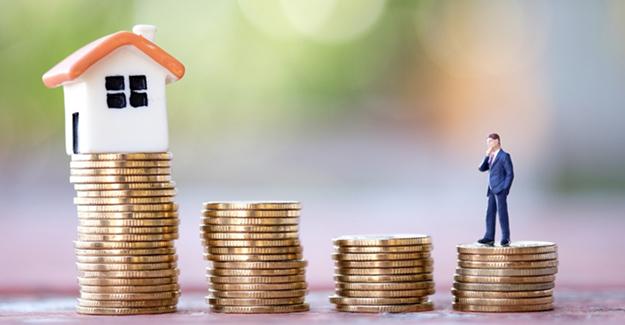 Ziraat Bankası konut kredisi 8 Ocak 2021!