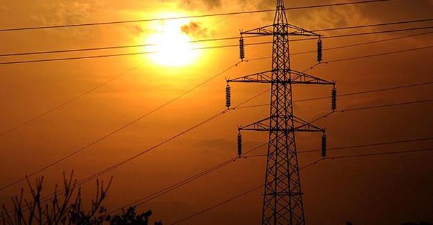 Balıkesir elektrik kesintisi 1 Mart 2021!